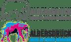 Logo von Albersdruck GmbH & Co. KG