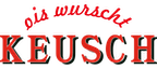 Logo von Erwin Keusch