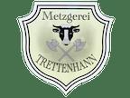 Logo von Metzgerei Trettenhann