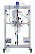 LabKit™-alr2 Laborreaktorsystem