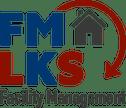 Logo von FM-LKS GmbH