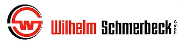 Logo von Wilhelm Schmerbeck GmbH