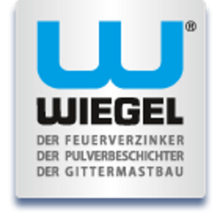 Logo von Wiegel Lauchhammer Feuerverzinken GmbH