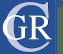 Logo von GRC Hannover