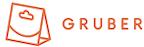 Logo von Gruber-Folien GmbH & Co. KG