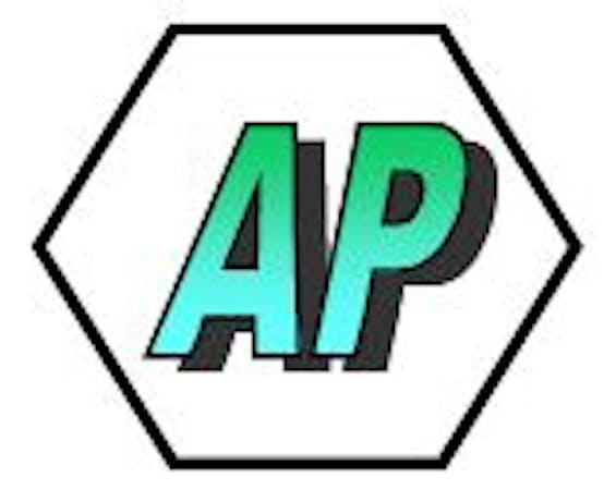 Logo von AMENT plastics GmbH