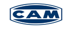 Logo von Campak AG