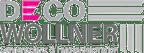 Logo von DECO - WOLLNER GmbH