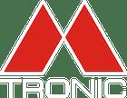 Logo von M-Tronic Design and Technology GmbH
