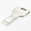 USB-Stick Schlüssel