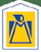 Logo von Münchner Kindl Schwaben Gebäudereinigung & Service GmbH