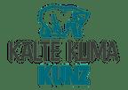 Logo von Kälte- und Klimatechnik Kunz GmbH