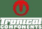 Logo von Tronical Components GmbH