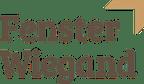 Logo von Fenster Wiegand GmbH