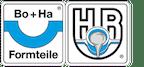 Logo von Bornemann + Haller KG