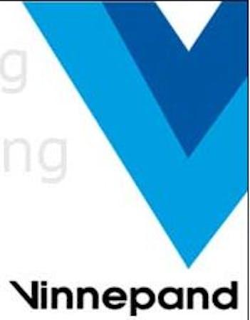 Logo von Reinhard Vinnepand Fahrzeuglackierung Beschriftung GmbH