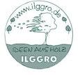 Logo von ILGGRO GmbH