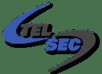 Logo von Telsec GmbH