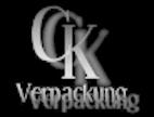 Logo von CK Verpackung & Service