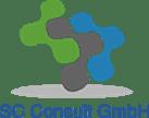 Logo von SC Consult GmbH