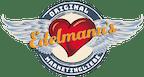 Logo von edelmann communication GmbH & Co. KG