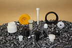 Kunststoffteile