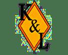 Logo von Kumschier & Lombardo GmbH & Co. Fliesen- und Natursteinverlegearbeiten KG