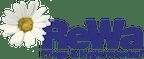 Logo von ReWa GmbH