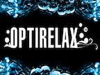 Logo von Optirelax GmbH