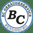 Logo von BC Gebäudereinigung GmbH