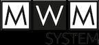 Logo von MWM GmbH & Co.KG