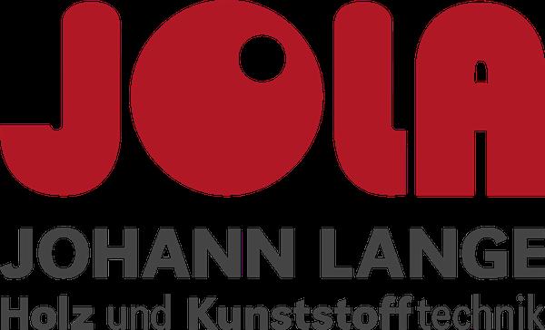 Logo von Johann Lange GmbH