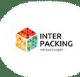 Logo von Interpacking GbR