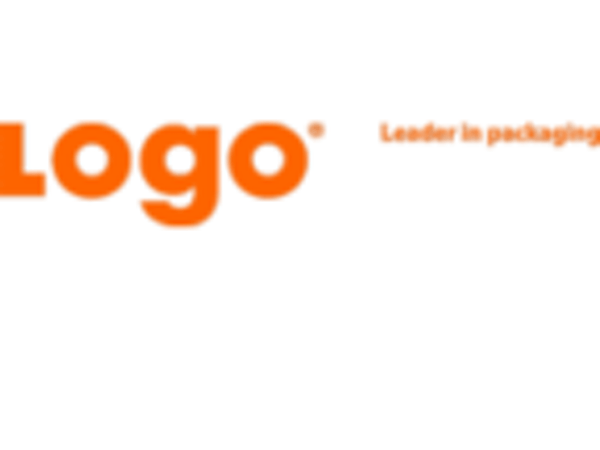 Logo von Logo-Plastic GmbH