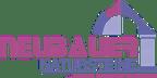 Logo von Natursteine Neubauer GbR