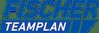 Logo von Fischer Teamplan Ingenieurbüro GmbH