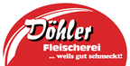 Logo von Fleischerei Döhler
