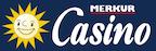 Logo von MERKUR Casino GmbH