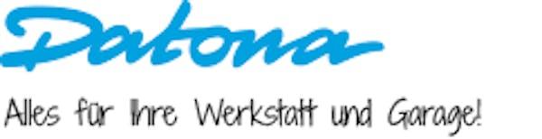 Logo von Datona.de