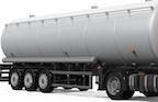 Heißluft in Transport und Logistik