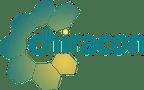 Logo von Chiracon GmbH