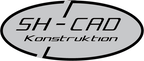 Logo von CAD Konstruktion Hindemith