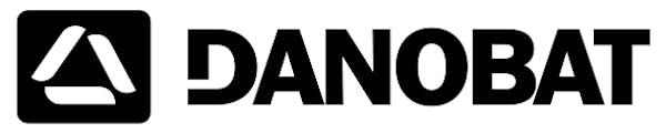 Logo von Danobat-Overbeck