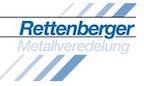Logo von Udo Rettenberger Metallveredelung