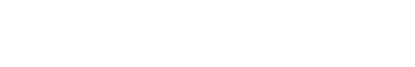 Logo von Frebel+Obstfeld GmbH