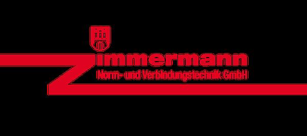 Logo von Zimmermann Norm- und Verbindungstechnik GmbH