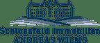 Logo von Schlossfeld Immobilien Andreas Wilms