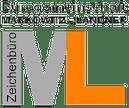 Logo von Bürogemeinschaft Markowitz - Landner