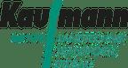Logo von Kaufmann Dienstleistungs GmbH