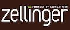 Logo von G. Zellinger GmbH